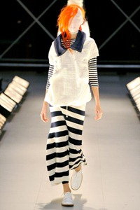 Junya Watanabe (5)