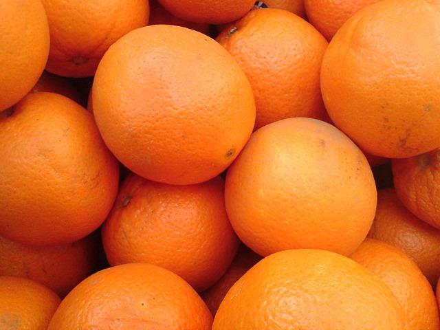 Oranges_prises_par_le_K800i