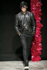 Givenchy (3)