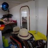Ronan's Cabin