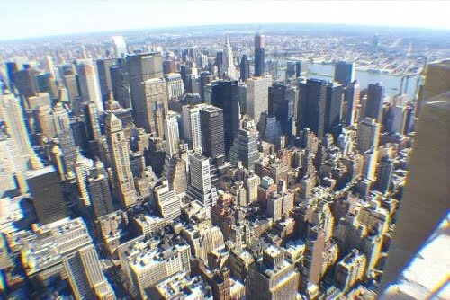 View from Empire State Building.jpg