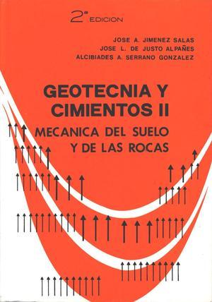 Portada%20Geotecnia%20y%20Cimientos%20II%20Red 708881 Geotecnia y Cimientos, una visión personal