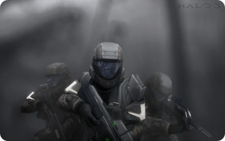 ODST (570 x 356)