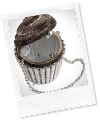 cupcake%20bag