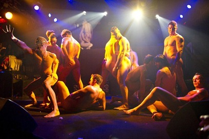 Kamasutra-show_Dec31-2010_01