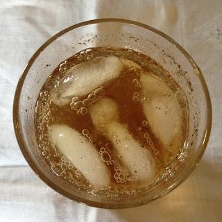 Maple Soda Recipes