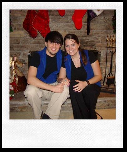 Christmas Season 2009 002