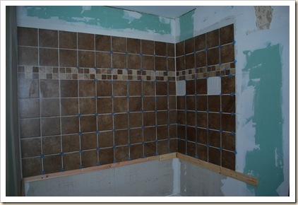 stage 2 tile