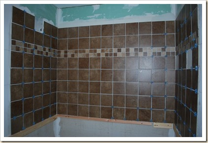 stage 3 tile