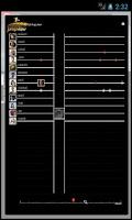 Screenshot of Jumpview