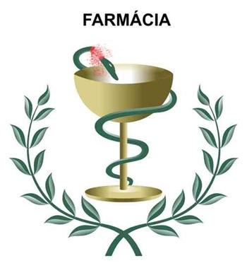 farmacia blog