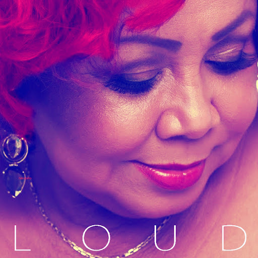 loud album cover. rihanna loud. rihanna loud