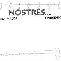 NOSTRES.jpg