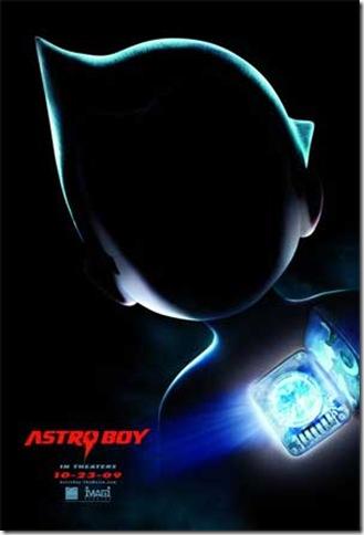 astroboy_3