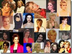 women_of_gl