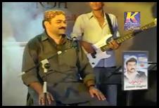 jeay jeay muhanji Sindh jeay