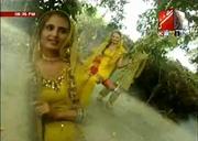 Naki Sonah Naki seengar by Mehtab Kanwal