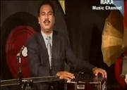 Tuhanje kootan mein by Mumtaz Lashari