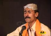 Pal Pal poora pawan by Sodhal Faqir