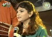 Deeba Sehar