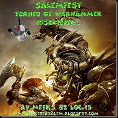 warhammer evento copia
