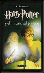 harry-potter-y-el-misterio-del-principe-libro