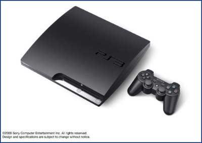 「PlayStation3」を買い換える時に、忘れず注意すべき事