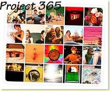 project365