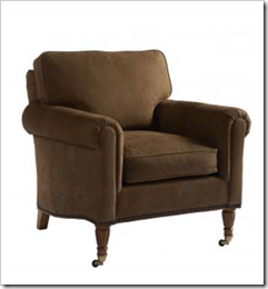 Side Chair 34w 36d 37h