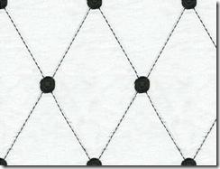 Kravet 30261-81