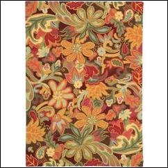 18239-MULT-46X66 - tapestry 1