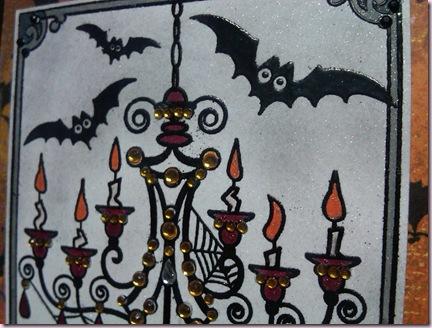Spooky Chandelier1