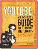 YouTube An Insider's Guide to Climbing the Charts
