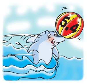 MySQL 5.4