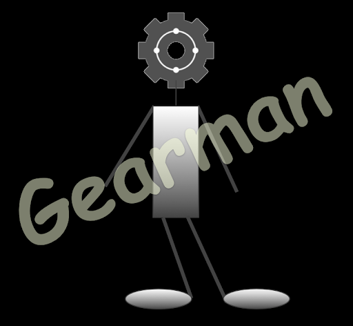 Introduction to Gearman