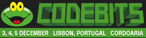 Codebits
