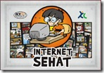 cover-internetsehat-cartoon