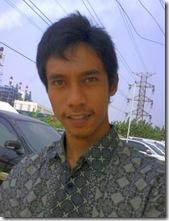 profileme_thumb[5]