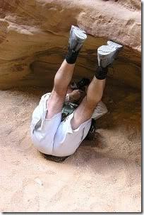 sebentar, gua lagi mao motret jangkrik