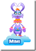 th_MiMi