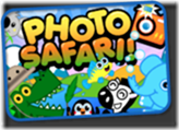th_photosafari