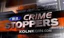 KOLN/KGIN Stories & Videos