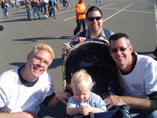 an introduction to the importance of gay couples adopting children Adoption amongst gay and lesbian couples social work essay currently, gay couples adopt a child in at least stress the importance of incorporating anti.