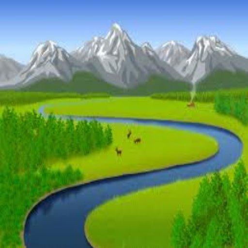 史聖康的河流相簿 媒體與影片 LOGO-玩APPs
