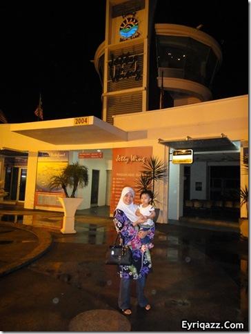 Bandar Lumut PerakDSC03579