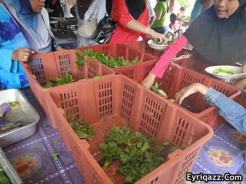 [Restoran Nasi Ulam Cikgu Kota Bharu Kelantan003[3].jpg]