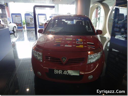 Kereta Proton07
