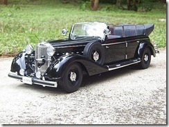 1938_Mercedes-Benz_770K_Pullman_-1
