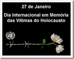 video_Holocausto_2