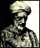 ibn_gabirol